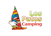 logo-camping-lospatos-denia-alicante-spain